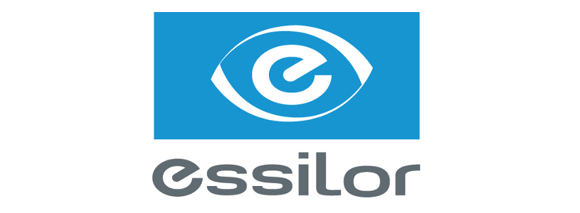 Essilor - LeMOIduVIN